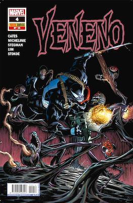 Veneno (2018-) #14/4