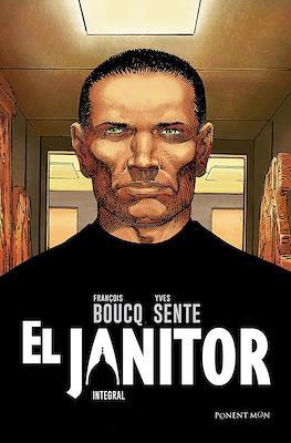 El Janitor