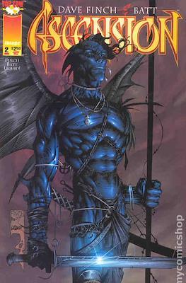 Ascension (1997-2000) #2