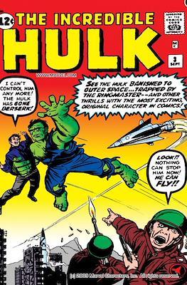 The Incredible Hulk Vol.1 (Digital) #3