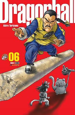 Dragon Ball - Ultimate Edition #6