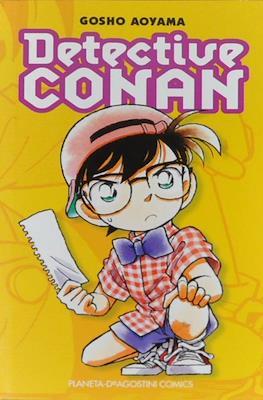 Detective Conan #4
