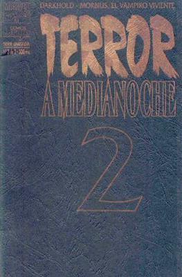 Terror a medianoche #2