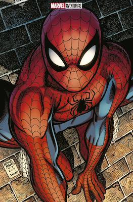 Marvel Comics #1000 (Portadas Variantes) #11
