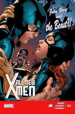 All-New X-Men (Digital) #15