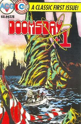 Doomsday +1