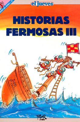 Colección Pendones del Humor (Rústica) #79