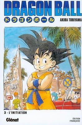 Dragon Ball #3