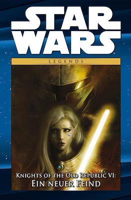 Star Wars Comic-Kollektion #104