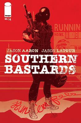 Southern Bastards (Digital) #14