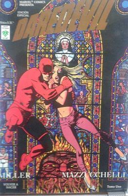 Daredevil: Born Again. Volver a Nacer #1