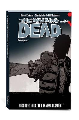 The Walking Dead Premium (Rústica) #9