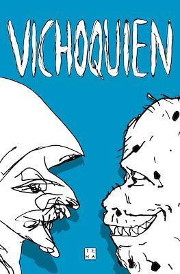 Vichoquien