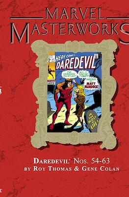 Marvel Masterworks (Hardcover) #163