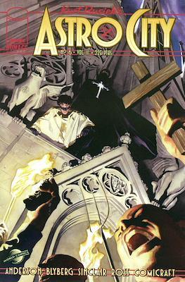 Astro City vol. 2 (1998-2001) #6
