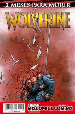 Wolverine (2014-2015) #10