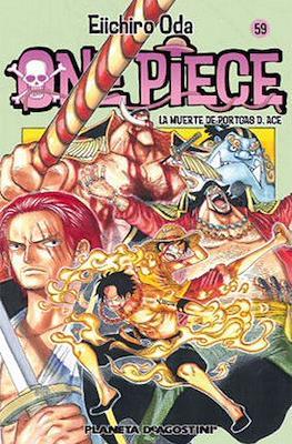 One Piece #59