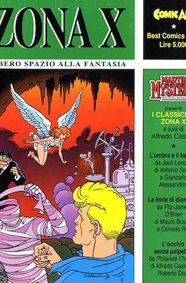 Best Comics (Brossurato) #17
