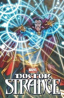 Doctor Strange - Marvel Universe