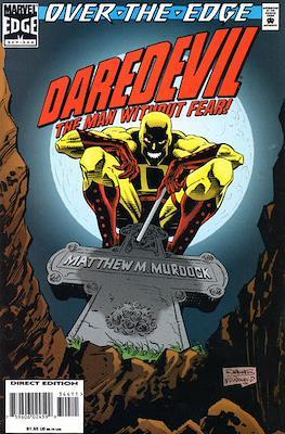 Daredevil Vol. 1 (1964-1998) (Comic Book) #344