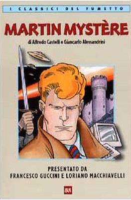 Biblioteca Universale Rizzoli: I Classici del Fumetto #3