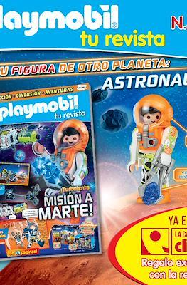 Playmobil #56