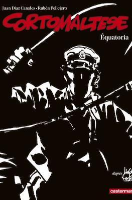 Corto Maltese (Cartonné) #14