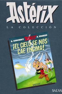 Astérix La colección (Cartoné) #32