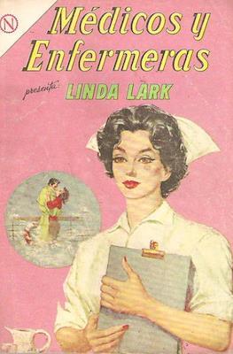 Médicos y Enfermeras (Grapa) #7