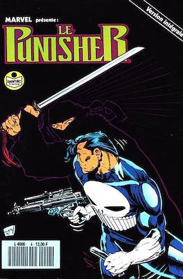 Le Punisher (Agrafé. 48 pp) #4