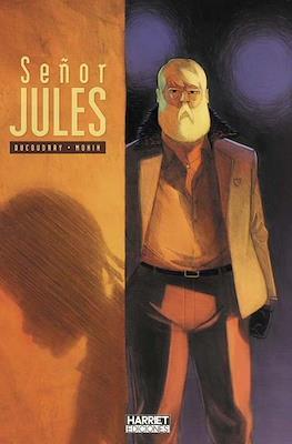 Señor Jules