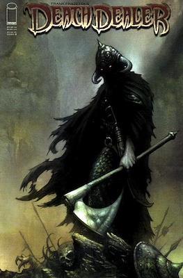 Death Dealer (2007-2008)