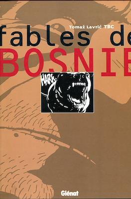 Fables de Bosnie