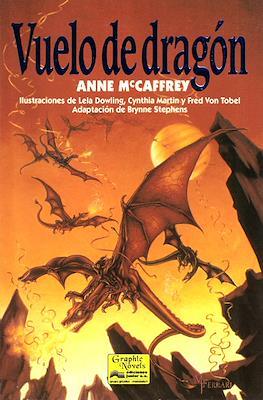 Graphic Novels (Rústica) #2