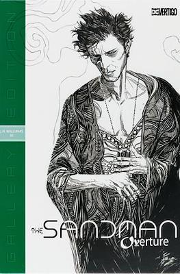 Graphitti Designs Gallery Editions #11