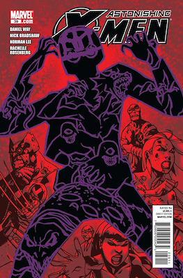 Astonishing X-Men (Vol. 3 2004-2013) (Digital) #39