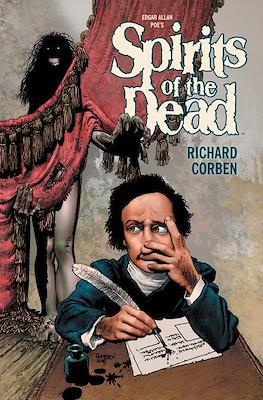 Edgar Allan Poe's Spirits of the Dead