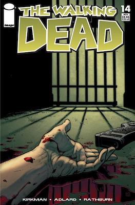 The Walking Dead (Digital) #14