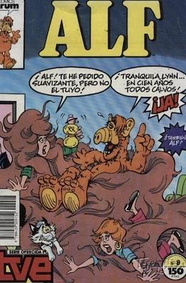 Alf #8