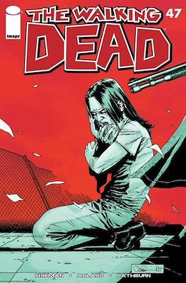 The Walking Dead (Digital) #47