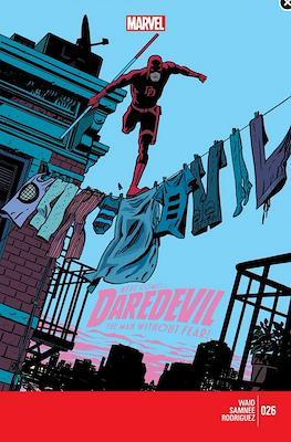 Daredevil (Vol. 3) (Digital) #27