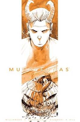 Muerdeuñas (Rústica 132-144 pp) #4
