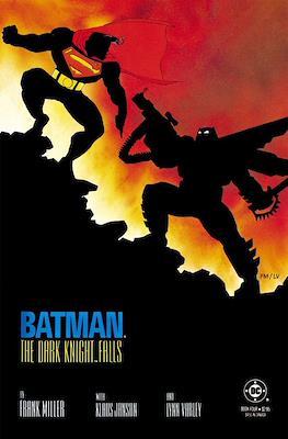 Batman: The Dark Knight Returns (Digital) #4