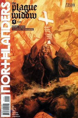 Northlanders (Grapa) #25