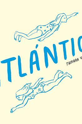 Atlántico
