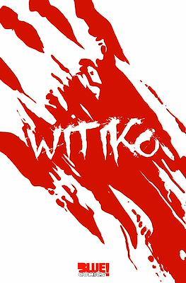 Witiko (Rústica) #
