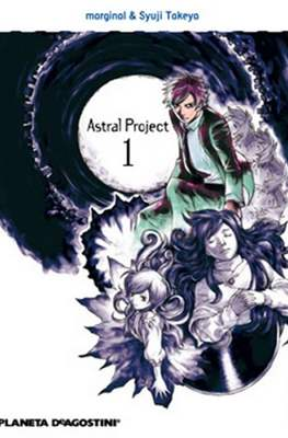 Astral Project #1