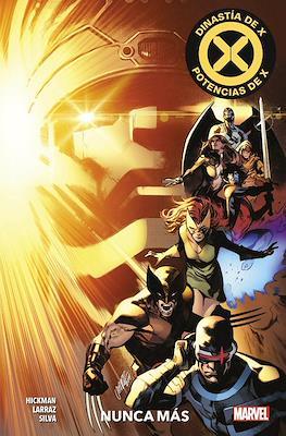 Marvel Premiere (Rústica) #15