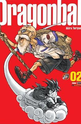 Dragon Ball - Ultimate Edition #2
