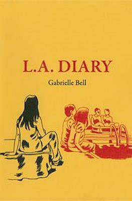 L.A. Diary